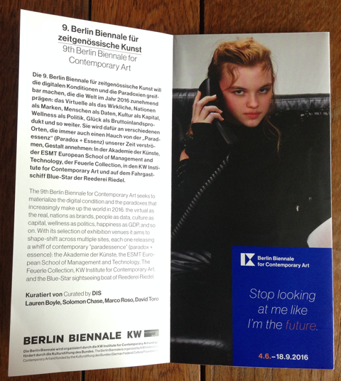 Pamphlet_BerlinBiennale