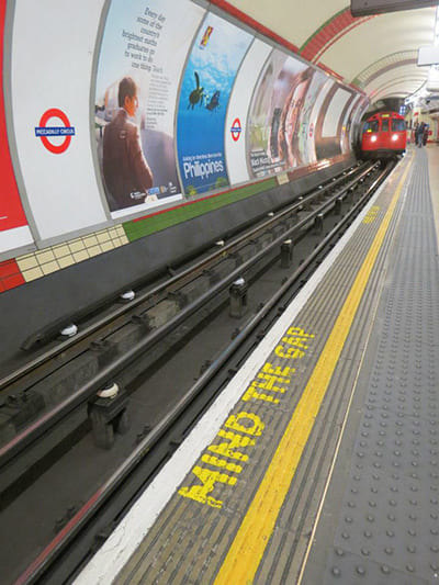 161226_gian05_the-tube