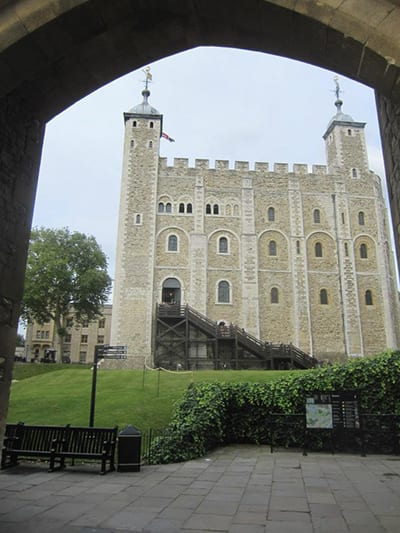 170117_gian05_tower-of-london